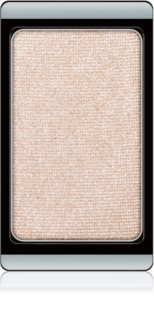 Artdeco Eyeshadow Pearl Pudrige Lidschatten im praktischen Magnetverschluss-Etui