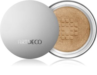 Artdeco Mineral Powder Foundation  Løs mineralpudder makeup
