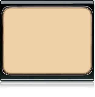 Artdeco Camouflage Cream Waterproof Cover Cream for All Skin Types