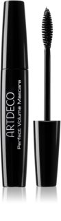 Artdeco Perfect Volume Mascara Volumizing and Curling Mascara