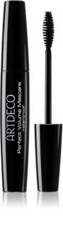 Artdeco Perfect Volume Mascara Waterproof maskara za volumen in privihanje trepalnic vodoodporna