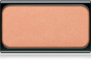 Artdeco Blusher Powder Blusher in Practical Magnetic Pot