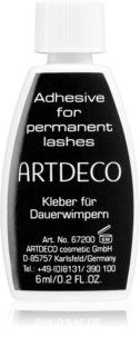 Artdeco Adhesive for Permanent Lashes  lepidlo na permanentné mihalnice