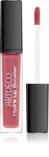 Artdeco Hydra Lip Booster sijaj za ustnice z vlažilnim učinkom