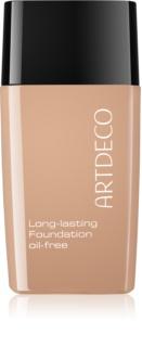 Artdeco Long Lasting Foundation Oil Free Langanhaltende cremige Make-up ohne Ölgehalt