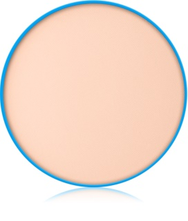 Artdeco Sun Protection Powder Foundation Sun Protection Powder Foundation Refill kompaktni puder zamjensko punjenje SPF 50