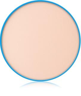 Artdeco Sun Protection Powder Foundation Sun Protection Powder Foundation Refill rezervă fond de ten compact SPF 50