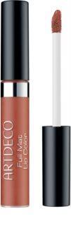 Artdeco Full Mat Lip Color dlouhotrvající matná tekutá rtěnka