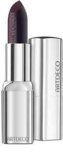 Artdeco High Performance Lipstick роскошная помада для губ