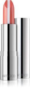 Artdeco Hydra Care Lipstick увлажняющая помада для губ