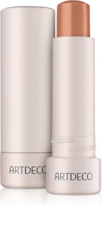 Artdeco Multi Stick for Face & Lips multilíčidlo líčidlo na rty a tváře v tyčince
