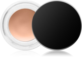 Artdeco All in One Eye Primer Lidschatten Base