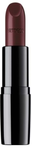 Artdeco Perfect Color Lipstick ruj nutritiv