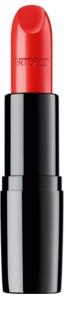 Artdeco Perfect Color Lipstick питательная помада для губ