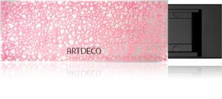 Artdeco Magnetic Palette Mágneses paletta szemhéjfestékhez, pirosítóhoz és alapozóhoz