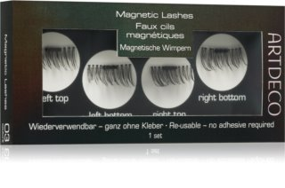 Artdeco Magnetic Lashes  магнитни мигли