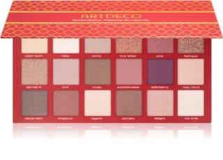 Artdeco Eyeshadow Palette paletka očních stínů