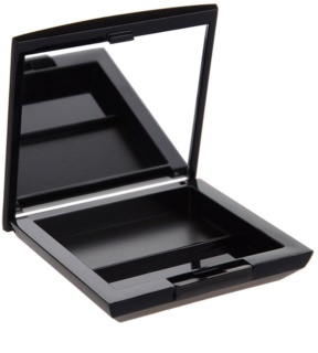Artdeco Beauty Box Trio Magnetic Case for Eyeshadows, Blushers and Camouflage Cream