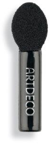 Artdeco Rubicell Mini Applictor aplikátor na oční stíny mini