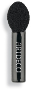 Artdeco Rubicell Mini Applictor aplikator za senčila mini
