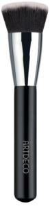 Artdeco Contouring Brush konturovací štětec na pudr