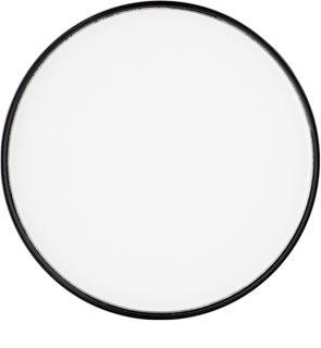 Artdeco Setting Powder Compact Refill kompaktni transparentni puder zamjensko punjenje