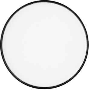 Artdeco Setting Powder Compact Refill Pudra compacta transparenta pudra compacta transparenta rezervă