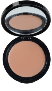 Artdeco Double Finish Kompaktfoundation creme