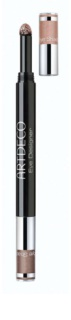 Artdeco Eye Designer Applicator Long-Lasting Eyeshadow in Pencil