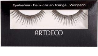 Artdeco False Eyelashes штучні вії