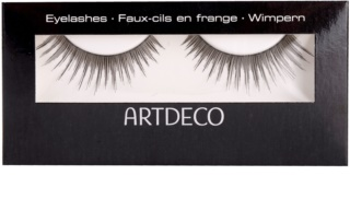 Artdeco False Eyelashes накладные ресницы
