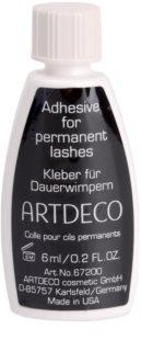 Artdeco Adhesive for Permanent Lashes  лак для перманентных накладных ресниц