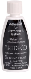 Artdeco Adhesive for Permanent Lashes  клей для перманентних штучних вії