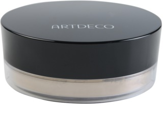 Artdeco Fixing Powder Transparent Powder with Applicator