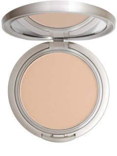 Artdeco Hydra Mineral Compact Foundation kompaktni pudrasti make-up