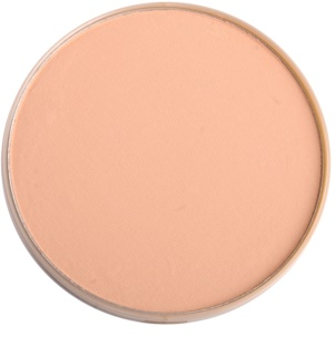 Artdeco Hydra Mineral Compact Foundation Refill pudra compactra - refill