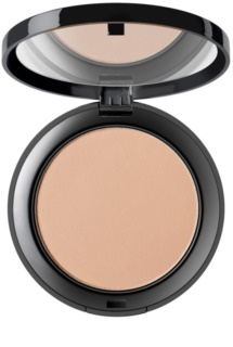 Artdeco High Definition Compact Powder pó fino compacto