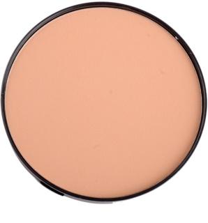 Artdeco High Definition Compact Powder pudră compactă rezervă
