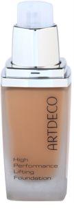 Artdeco The Sound of Beauty High Performance feuchtigkeitsspendendes Make up mit glättender Wirkung