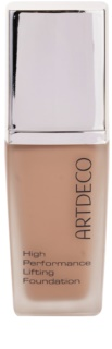 Artdeco High Performance Lifting Foundation zpevňující dlouhotrvající make-up