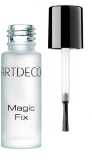 Artdeco Magic Fix Lipstick fixation