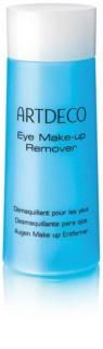 Artdeco Eye Makeup Remover szemlemosó