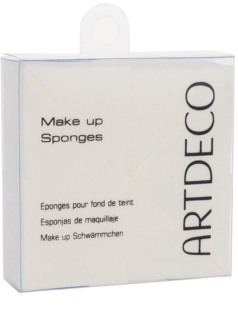 Artdeco Make Up Sponges Make up Schwämmchen 8 Stück