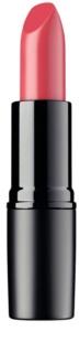 Artdeco Perfect Mat Lipstick  mat vlažilna šminka