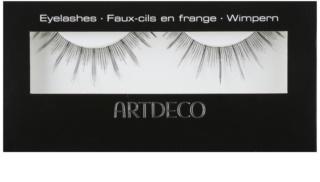 Artdeco Eyelashes накладные ресницы с клеем