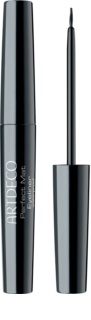 Artdeco Perfect Mat Eyeliner Waterproof Liquid Eyeliner with Matte Effect