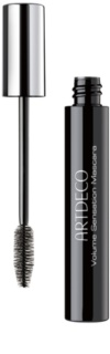 Artdeco Volume Sensation Mascara maskara za volumen