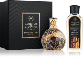 Ashleigh & Burwood London Golden Sunset set cadou I.