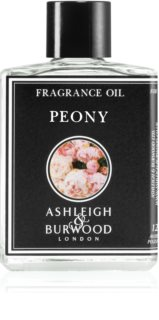 Ashleigh & Burwood London Fragrance Oil Peony vonný olej