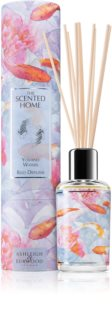 Ashleigh & Burwood London The Scented Home Yoshino Waters aroma difuzer s punjenjem